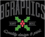 BGraphics